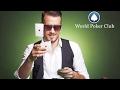 World Poker Club | OMAHA | ПРОТИВОДЕЙСТВИЕ