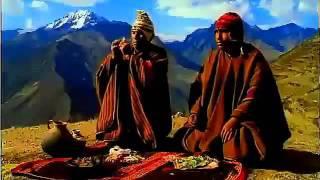 Bienvenu au PÉROU (PERÚ) Le Pays de l'Empire des Incas
