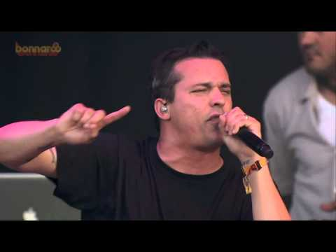 Atmosphere Live Bonnaroo 2015
