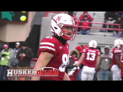 hol-hd:-top-40-huskers-for-2019:-36-40
