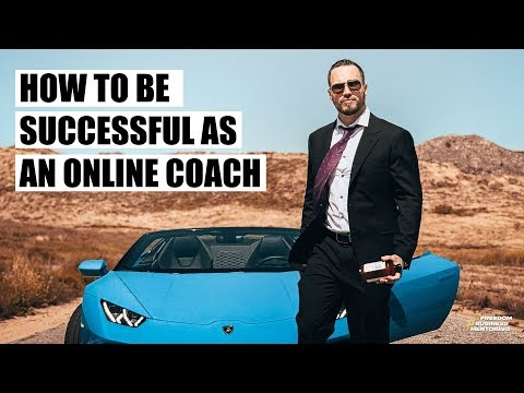 making money through online dating