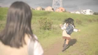 キラリ☆青春研究所Ⅱ 07 山中知恵と西野小春、青春を考察する。 ※使用楽...