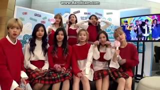 Download Video BTS x TWICE All Moments Interactions between bangtan boys and twice. MP3 3GP MP4