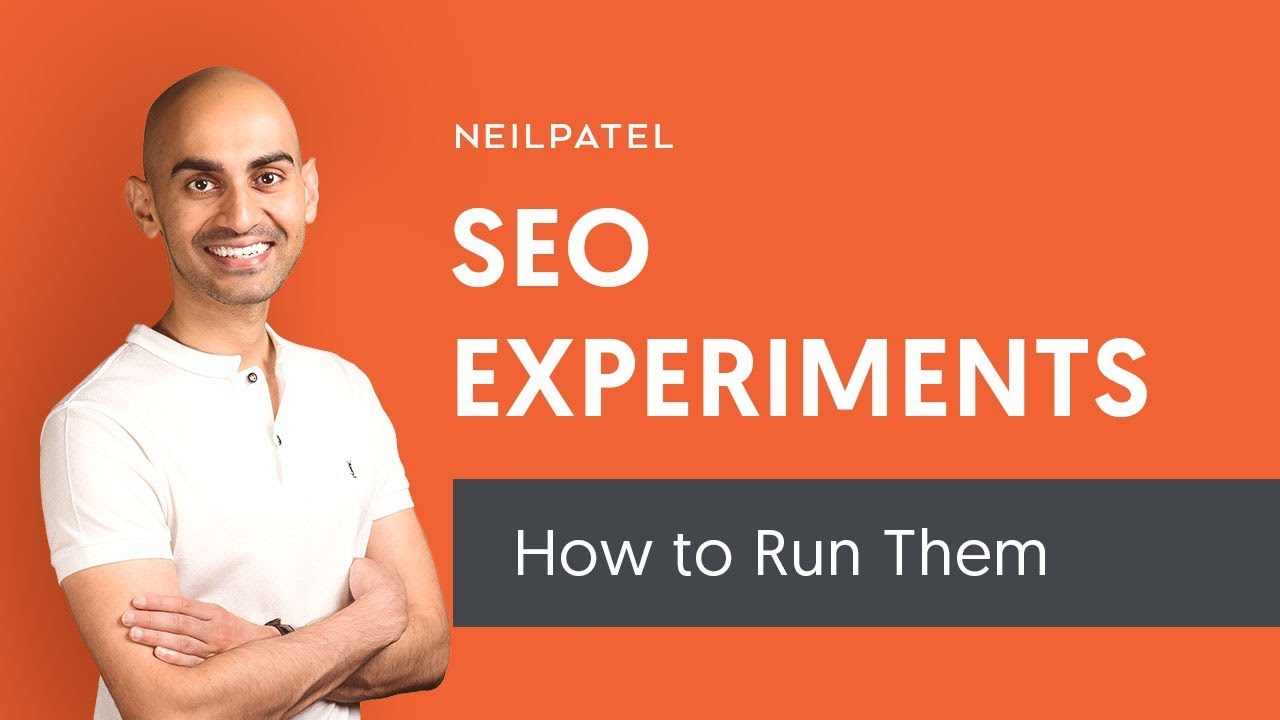 How to Run SEO Experiments   3 SEO Tests You Can Try Today to Boost Your Rankings