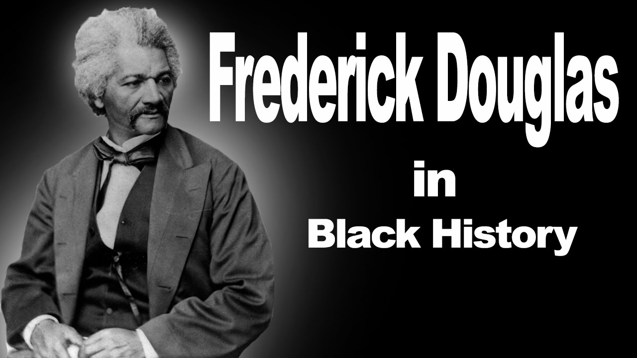 a biography of frederick douglass an african american abolitionist social reformer orator writer and An african-american statesman who lived during the nineteenth century, frederick douglass had a remarkable career as a politician, abolitionist, social reformer, writer and orator.