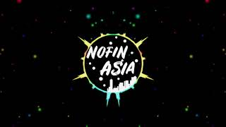 VIA VALLEN SELOW ¦ DJ SLOW FULL BASS TERBARU ¦ ORIGINAL REMIX KARNA KU SELOW NOFIN ASIA