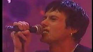 Suede - Lazy - Live in Dusseldorf 1997