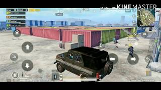 19 kill's?| PUBG MOBILE | Tom and Jerry | chicken dinner in corona time