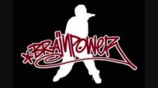 brainpower boks ouwe+lyrics