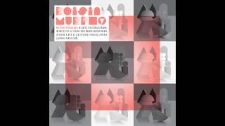 Róisín Murphy - In Sintesi Psychemagik Remix