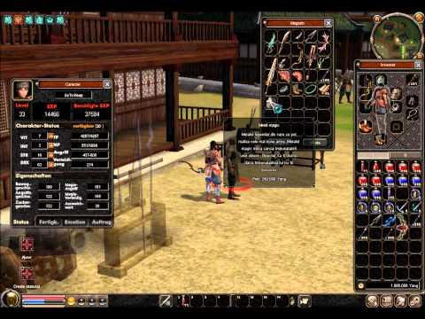 ZalauMetin2 RO Private Server