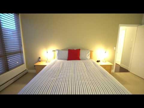 608-289 Drake St   Dunowen Properties _ Vancouver Furnished Apartment