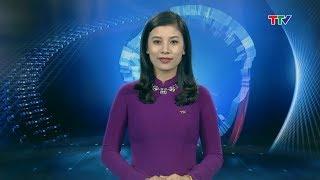 (TTV) Bản tin thời sự trưa 24/11/2017