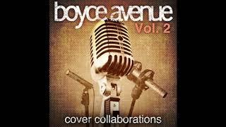 Download Mp3 Boyce Avenue - Roar  Feat. Bea Miller
