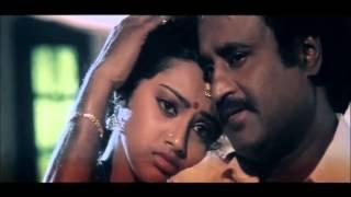 Nilave Mugam Kaatu hd video songs download [1993 ] | Yejaman | Rajinikanth | Meena | Ilayaraja |R. V. Udhayakumar