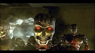 Download Video Terminator 3 Rise of the Machines gameplay episode 1. MP3 3GP MP4