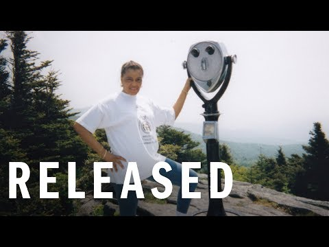Released: Kay's Story | Released | Oprah Winfrey Network