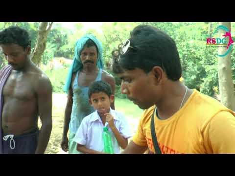PIPASHA (পিপাসা ):-A Bangli Sort Films  Part- 2.