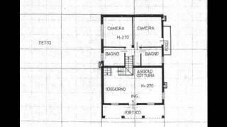 Torreglia: Immobili di prestigio 5 Locali in Vendita