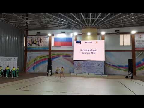 калининград знакомства 24 open