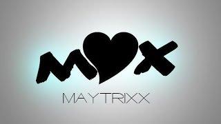 Maytrixx Make It Bun Dem HD