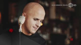 Milow - Love Like That Is Easy (Unplugged)