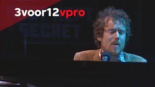 Damien Rice - 9 Crimes live op Best Kept Secret 2013