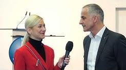 Franken Life - VEDES Vorstand Achim Weniger im Interview 2020