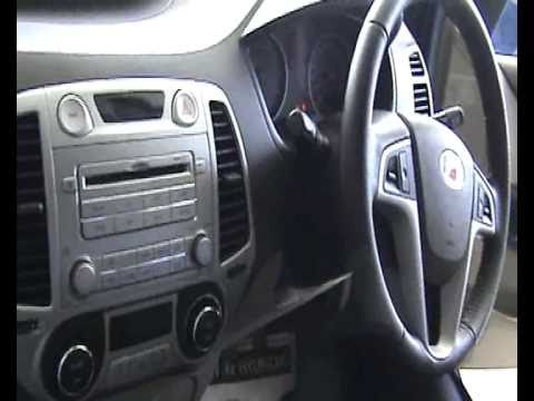 Apnagaadi Hyundai i20 Review