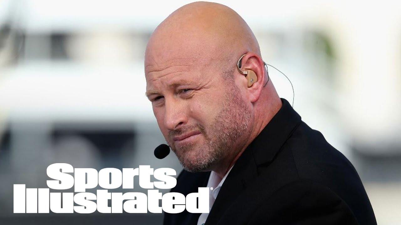 A closer look at the ESPN layoffs