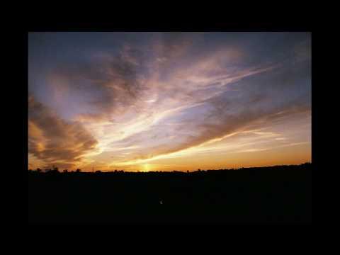 [Original Song] Guardian Angel