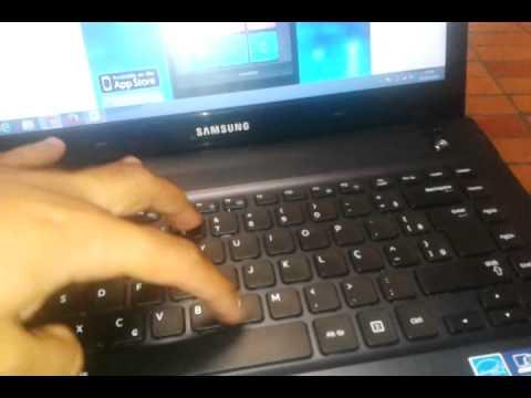 Скачать drum pads 24 на компьютер и ноутбук windows 7, 8, 10.
