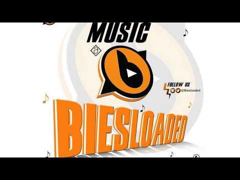 Broda Shaggi - Oya Hit Me (Official Audio)