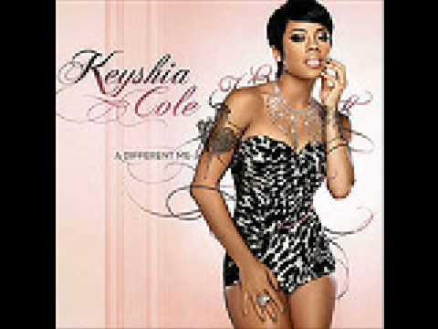 Keyshia Cole-You Complete Me(Chipmunk)