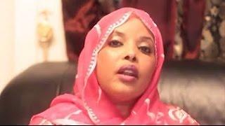 Gabar Aad U Caqli Badan~Dib Ha Usoo Noolaynina Wixii Dumiyey Somaliya