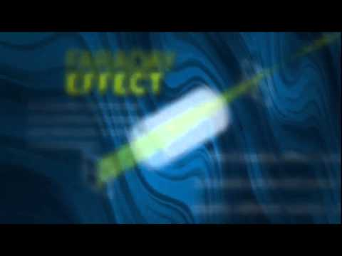 The NAS Project: Physics