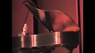 """רמי קלינשטיין """"צעיר לנצח"""" Rami Kleinstein Live in Los Angeles"""