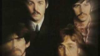Beatles I Am The Walrus (take 9)