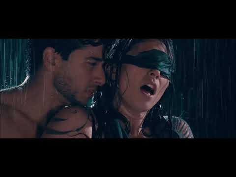 Ханна - Запрещённая любовь (Dance Video)