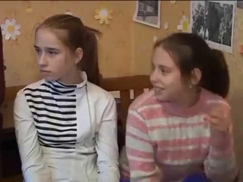 lgikvideo: вести регион 261118