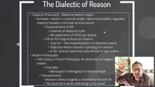 12.  Introduction to Critical Theory Thumbnail