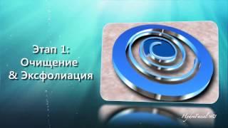 Косметологические аппараты для лица и тела HydraFacial(, 2013-06-18T11:21:31.000Z)