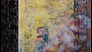 Serge Reggiani. Le temps qui reste