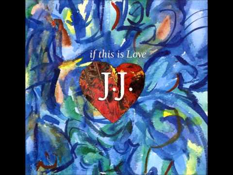 Jan Johnston - If This Is Love