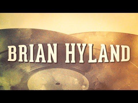Brian Hyland, Vol. 2 « Les idoles de la musique américaine » (Album complet)