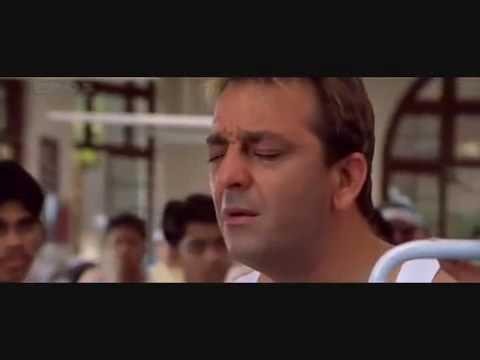 sapna tuta hai to dil kabhi jalta hai haan thoda dard hua par chalta hai..mp4