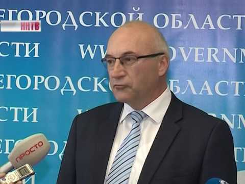 Рекорд экспорта в Белоруссию поставили нижегородские предприятия в 2016 году