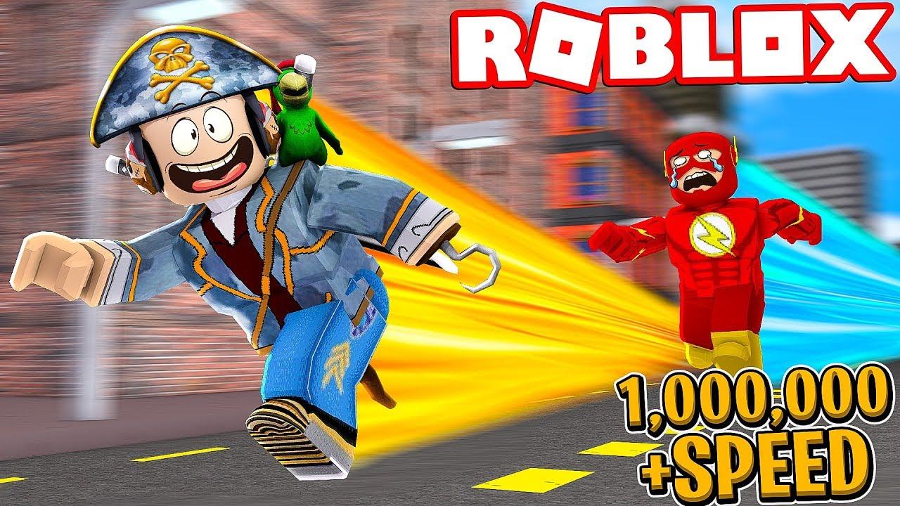 o codigo secreto do robin hood no roblox