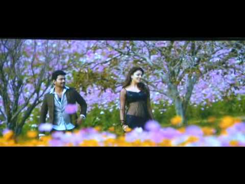 Kandaangi Kandaangi Jilla Video Song
