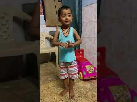 20+ Happy Birthday Jada Lage Mota Pada Video Background
